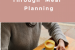 How to Save Money Through Meal Planning